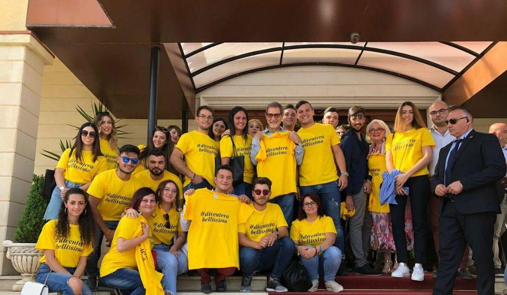 Congresso-regionale-giovanile-2019