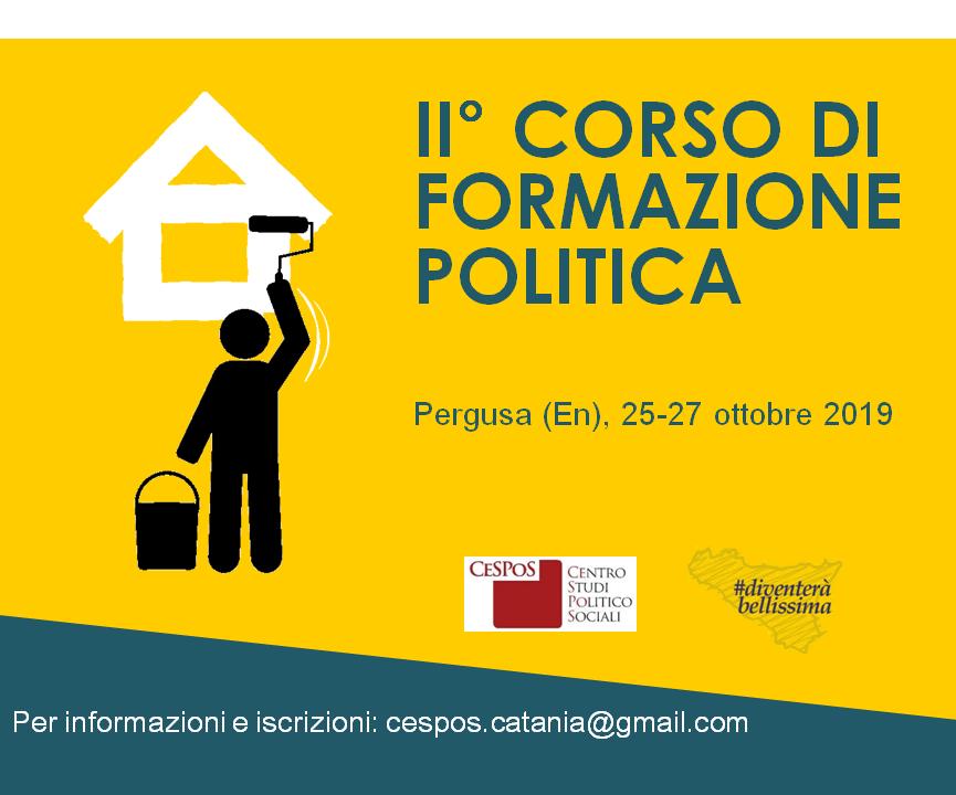 II°-corso-di-formazione-politica