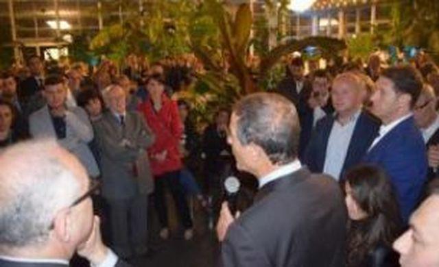 Nello-Musumeci-martedì-31-ottobre-a-Palermo-e-provincia