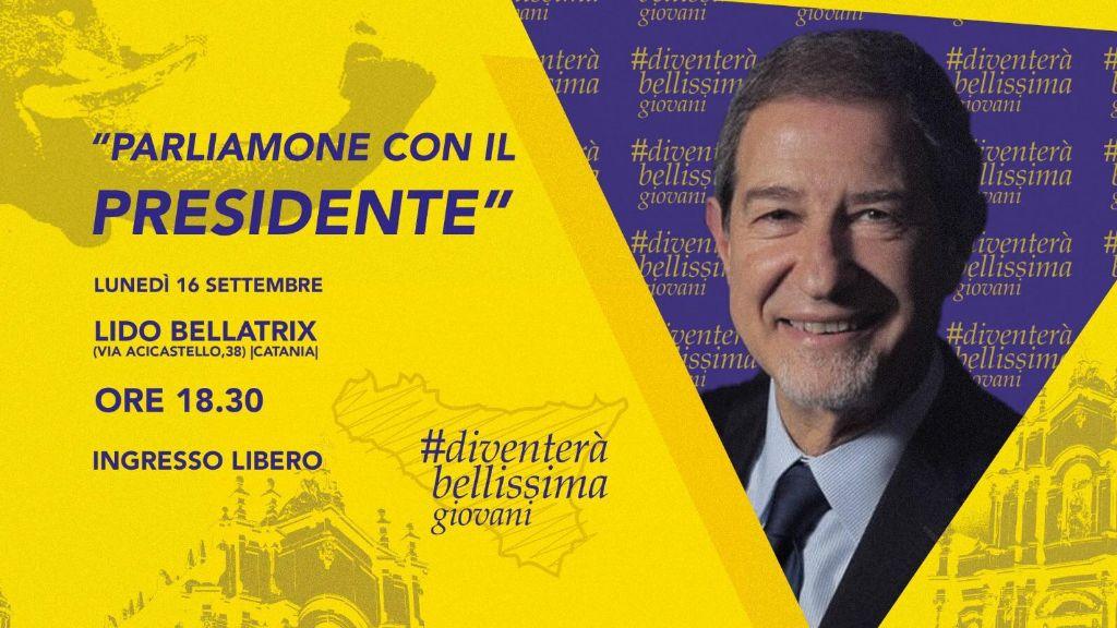 """""""Parliamone-con-il-presidente""""-a-Catania"""